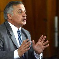 El Gobierno avala que se suprima la feria judicial