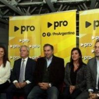 El PRO nacional intentará consensuar una lista de unidad