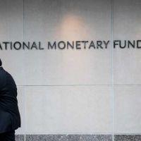 Según el FMI, Brasil tendrá el peor índice de crecimiento en 2017