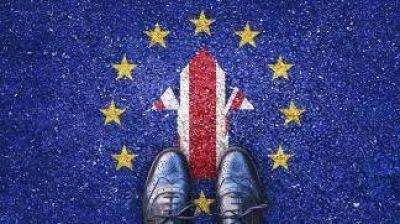 La justicia obligó al gobierno a que el Parlamento apruebe el Brexit