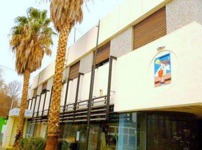 Campo Grande: ATE firma el primer aumento del año en Río Negro y llega al 35%