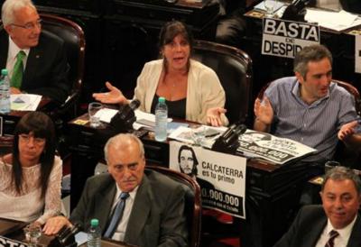 El FpV cuestiona la explicación de Arribas y quiere llevarlo al Congreso