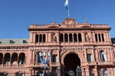 Gobierno Argentino condena atentado en Parachinar, Pakistán