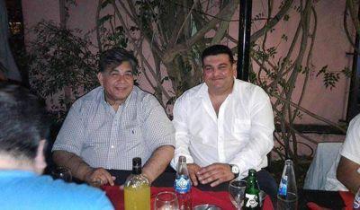 El Arroyismo busca sumar el apoyo político de Duhalde, Mario Ishii y Aldo Rico