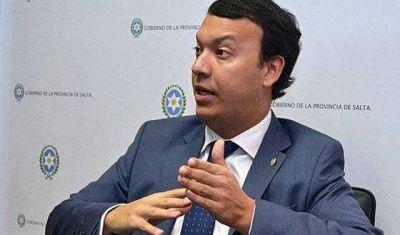 """A pesar de la emigración de turistas hacia Chile y Brasil, en Salta afirman que el balance de la actividad es """"positivo"""""""