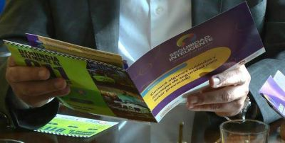 Seguridad y Educación trabajan en un manual para las escuelas para prevenir el acoso