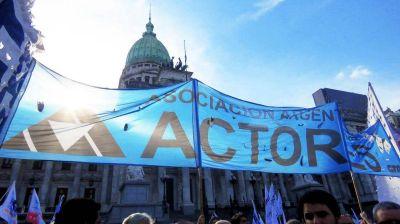 """24 de Marzo: """"Provocador y exculpatorio de los sectores cómplices de la Dictadura Militar"""""""