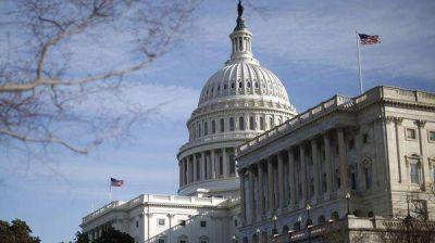 Legisladores de los EEUU respaldaron el vínculo con la Argentina y destacaron medidas de Macri