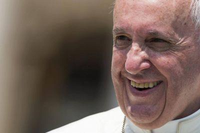El gran defecto de la Iglesia según Papa Francisco