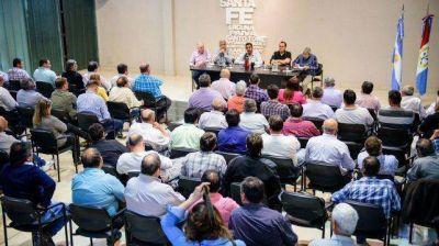 Festram pide que se convoque en forma urgente a reunión para discutir salarios