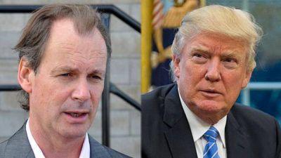 Bordet espera que Trump deje entrar los cítricos entrerrianos