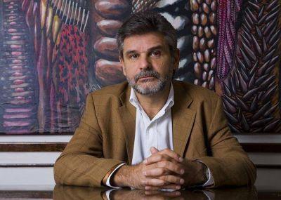 Daniel Filmus visitará Mar del Plata