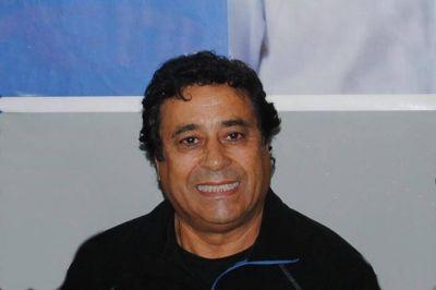 """Trujillo:Con Easy habrá puestos de trabajo para marplatenses que lo necesitan"""""""