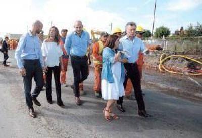Vidal avanza en terreno judicial y reformará el sistema de hábeas corpus