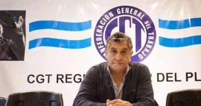 La CGT marplatense busca articular un reclamo para restablecer los feriados puente