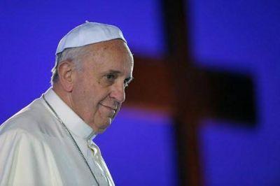 """Papa Francisco y la unidad: """"Rezar juntos, anunciar juntos, amar y servir juntos"""""""