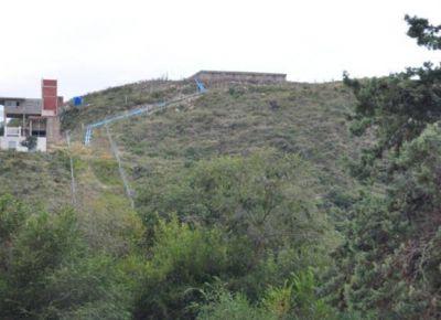 Corte de agua programado en Juana Koslay