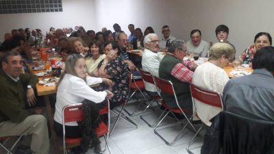 Elecciones: Juntos por Dorrego se acerca a un acuerdo con el Frente Renovador