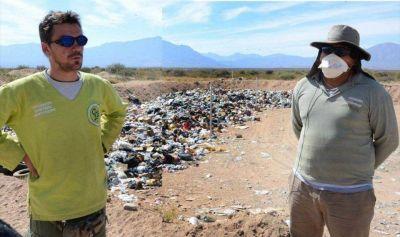 La EcoPlanta, clave para el ambiente y el empleo