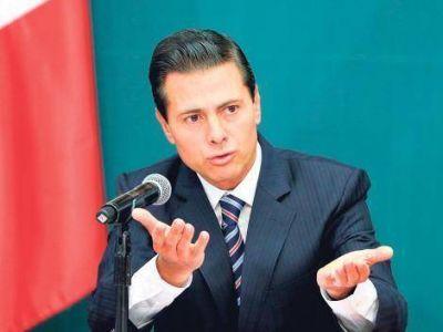 Donald Trump llevó la relación con México al límite