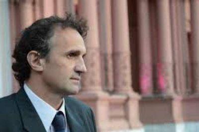 Polémica: Intendentes peronistas defienden el feriado del 24 de marzo