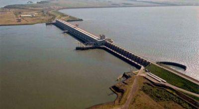 Peligran 500 empleos en Corrientes por la paralización de una obra energética