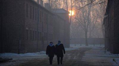 Por qué se conmemora el Día en Memoria de las Víctimas del Holocausto