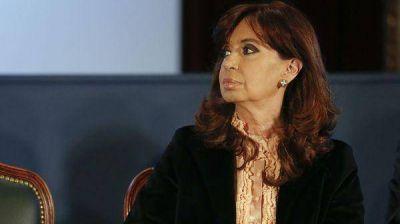 Cómo es la estrategia judicial que diseñó Cristina Elisabet Kirchner por las escuchas