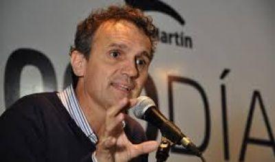 El PJ se une para rechazar el decreto de Macri por el feriado del 24 de marzo