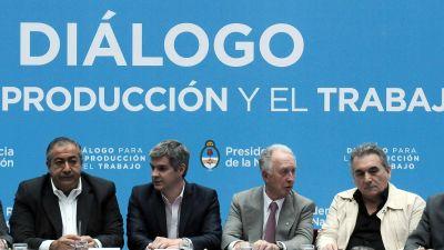 La CGT rechaza una pauta del 20% para la paritaria 2017