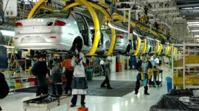 Por Brasil, las terminales suspenden trabajadores por más de aun año