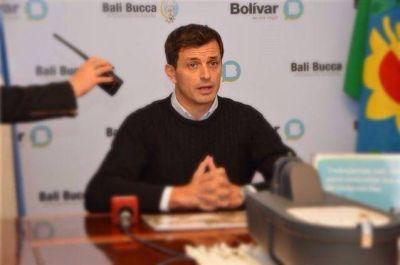 """Bucca: """"En vez de cambiar feriados, Macri debería revisar las medidas económicas que tomó"""