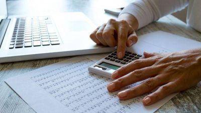 Cómo recuperar el pago en exceso en 2016 del Impuesto a los Bienes Personales