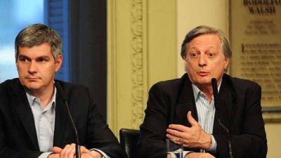 Debate interno en el Gobierno para definir el aumento de la tarifa de luz
