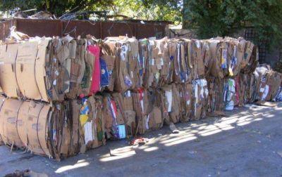 En Gualjaina se pone en marcha el Manejo Integral de los Residuos Sólidos y Urbanos
