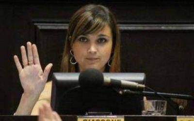 Junín: Piden renuncia de consejero escolar por