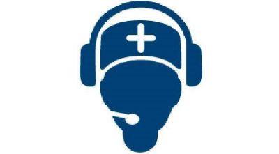 Salud Escucha está al servicio de los tucumanos