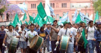 Mecánicos desautorizan a Cabrera y se niegan a modificar los convenios