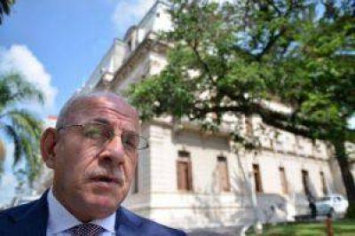 """Venta de energía renovable: """"a partir del séptimo año tendremos una gran rentabilidad a favor de Jujuy"""""""