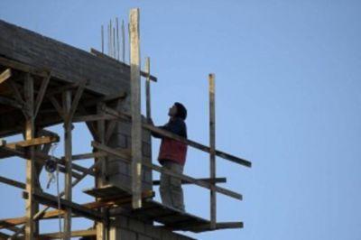 UOCRA: en Madryn ya hay más de 500 desocupados