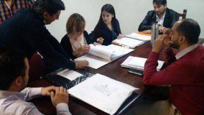 La firma Angus Catering prestará el servicio en Río Grande con 22 colectivos totalmente nuevos