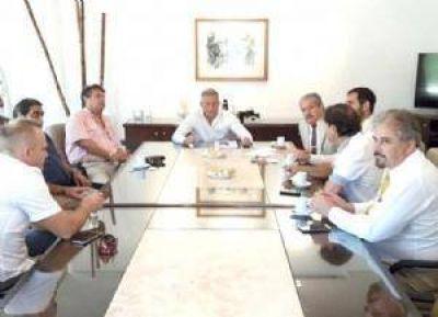 Conforman la junta electoral para la elección del nuevo Defensor del Pueblo de Carlos Paz