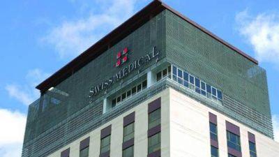 El detrás de escena del conflicto entre Swiss Medical y OSDE