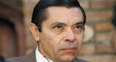 Recapturaron al represor Jorge Olivera luego de estar cuatro años prófugo