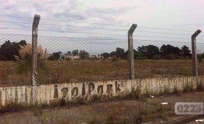 Easy: el municipio rechazó un planteo de Ucip y dio por agotada la instancia administrativa