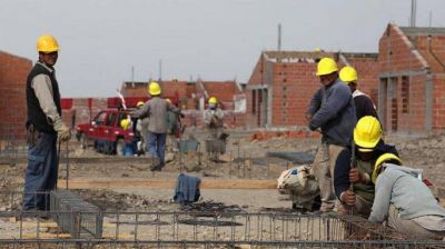 En Salta faltan 90 mil viviendas para cubrir la demanda habitacional