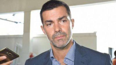 El Gobernador de Salta habló sobre los DNU de Macri