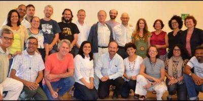 La Prelatura de Labrea y la REPAM denuncian las grandes injusticias de la Amazonía brasileña