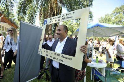 Gobernadores peronistas se preparan para las paritarias