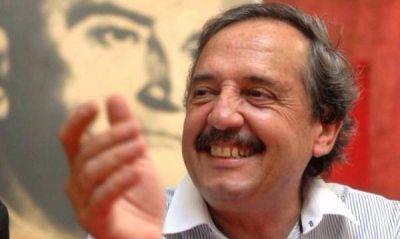 Con cuatro by pass, Alfonsín espera cónclave UCR-Macri y mete presión